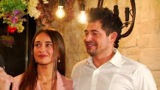 Жена Валентина Левченко (Могилев) – отчет о свадьбе, фото и видео