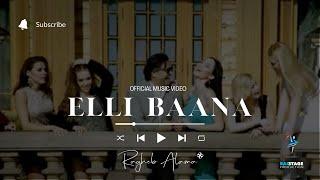 Download Ragheb Alama - Elli Baana (Official Music Video) - راغب علامة - إللي باعنا Mp3 and Videos