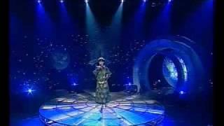 Mongol tuurgatan-2