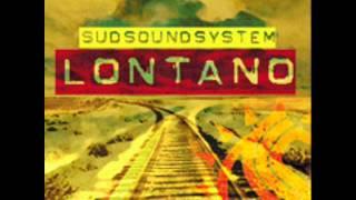 01) Sud Sound System - Le Radici Ca Tieni