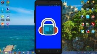 Как видеофайл на Андроид преобразовать в аудиофайл