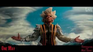 Трещина во времени - (Русский Трейлер 2017) Обзор Фильма(, 2017-07-17T01:22:00.000Z)