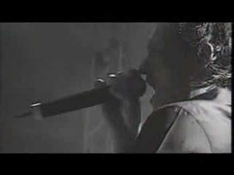 Velvet Revolver - Set Me Free