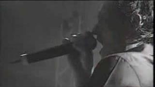 """The music video for Velvet Revolver's first single """"Set Me Free"""" fr..."""