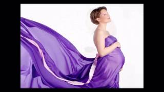 Фотосессия беременных (beautiful photosession pregnancy)(, 2010-05-21T14:51:23.000Z)