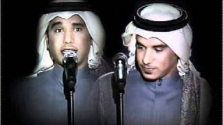 popular videos saad al fahad singing