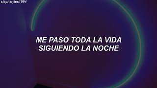 BTS, Charli XCX - Dream Glow (Traducida al español)