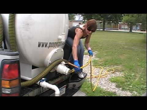 Septic Companies in Akron