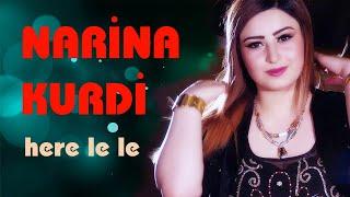 Narina Kurdi - Here Le Le