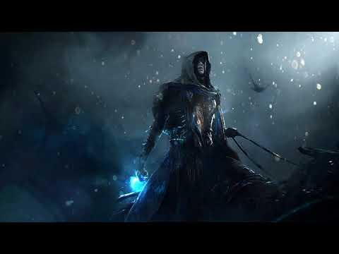 Audiomachine - Dauntless (Epic Powerful Heroic Music)