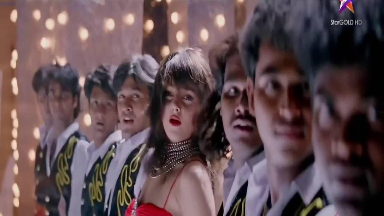 Ghatak hindi movie mp3 song free download lashellbulman. 96. Lt.