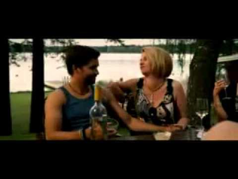 Trailer do filme O Ciúme Mora ao Lado