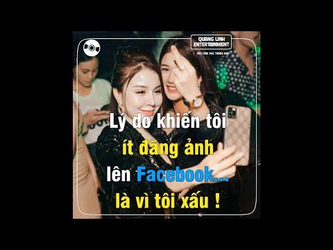 Hướng Dẫn Cách Làm Video Bụi Bay Có Đĩa Quay Giống Việt Mix Plus – NQL Troll