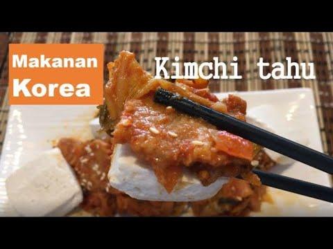 masakan-korea-yang-mudah-dan-enak-dibuat-dirumah.memasak-makanan-korea-kimchi-tahu-bisa-tanpa-daging