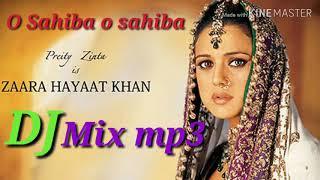 o-sahiba-o-sahiba-dj-mix-mp3-song-2019