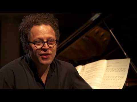 John Axelrod - Brahms Beloved Symphonies 2 & 4 (Long version)