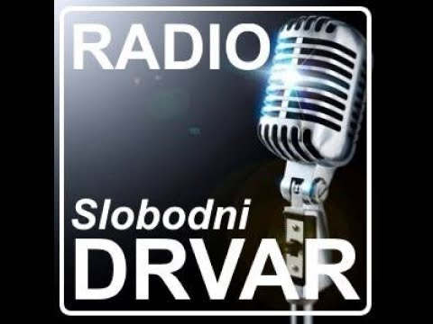Miso Milan Balaban Radio Drvar 2018