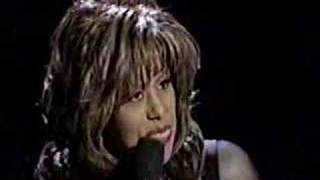 Jennifer Holliday - I Believe I Can Fly