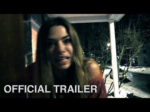 Curse of Aurore - Official 4K Trailer