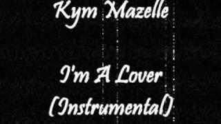 Kym Mazelle - I