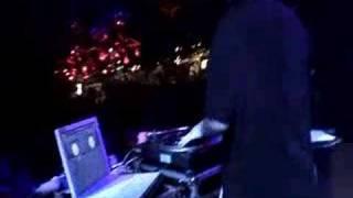 DJ Gero vs. Guy Licata - ApSci