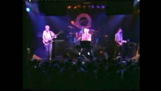 Скачать A Flock Of Seagulls I Ran So Far Away LIVE From The Ace In Brixton UK 1983