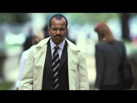 Syriana Trailer [HQ] Mp3