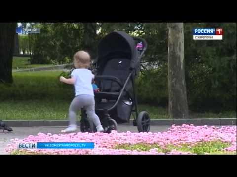 Выплаты на жилье получат более 200 многодетных  ставропольских семей