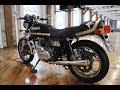 1980 Ducati 900 Darmah SD