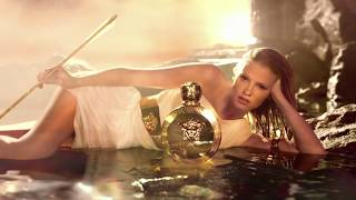 Versace Eros Pour Femme - The passionate perfume for Women