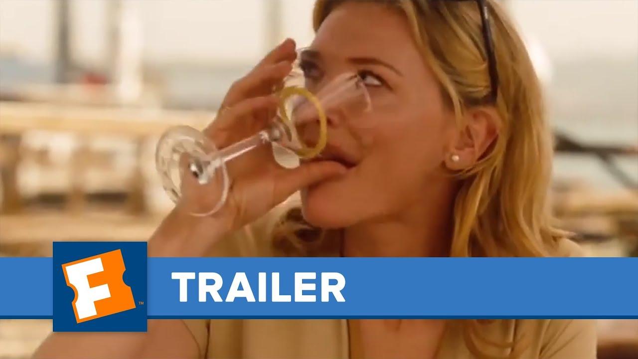Download Blue Jasmine Official Trailer HD | Trailers | FandangoMovies