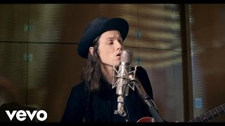 Baixar James Bay - Running (Live From Abbey Road Studios)