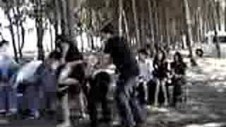webkorkusuz-piknik