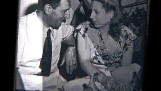 Ver La Historia - Capítulo 8: El peronismo (1943-1955)