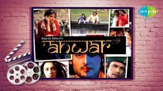 Dilbar Mera | Anwar | Hindi Film Song | Pankaj Awasthi