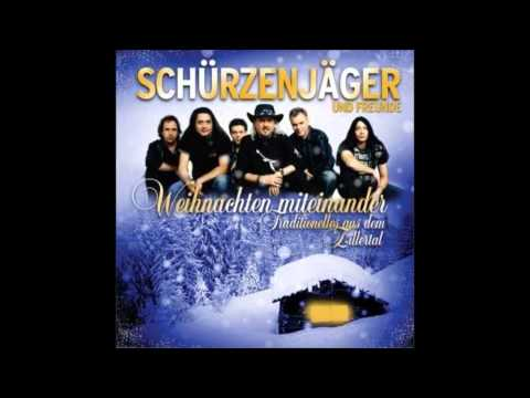 schürzenjäger-a-weihnacht-wie`s-früher-war-2005