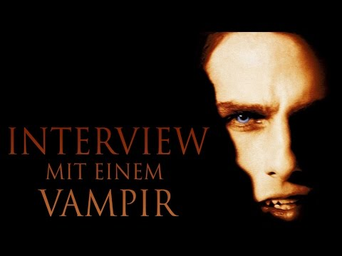 The Interview Ganzer Film Deutsch