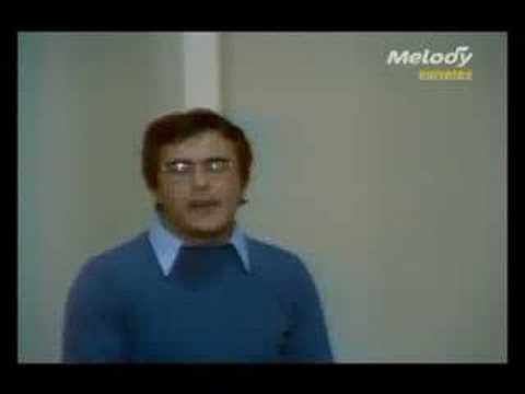Incredibile appuntamentoиз YouTube · С высокой четкостью · Длительность: 4 мин51 с  · Просмотров: 881 · отправлено: 22-7-2015 · кем отправлено: Al Bano & Romina Power - Topic
