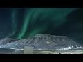 Arctic Adventures on Svalbard - Dog Sledding, Ice Cave, Northern Lights
