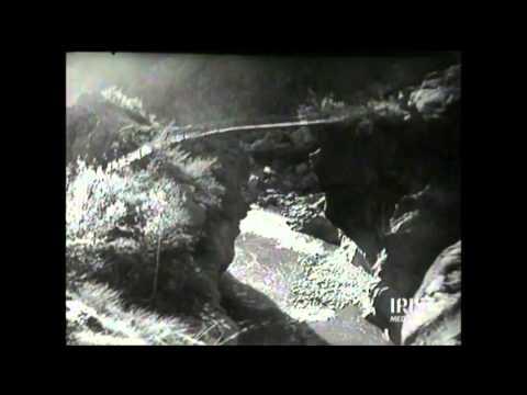 La Leggenda di Genoveffa 1952