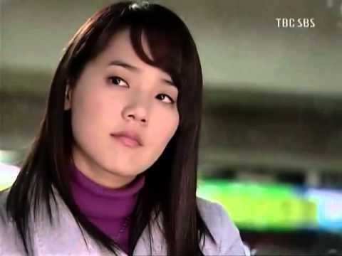 Kang Hyun-woo remembers