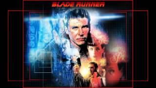 Blade Runner : Rachel