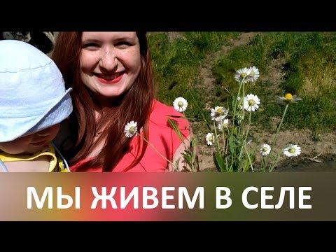 Порно видео вконтакте — ()/ Лучшее порно
