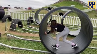 TRY NOT TO LAUGH WATCHING FUNNY FAILS VIDEOS 2021 #46