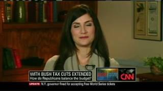 CNN: Dana Loesch