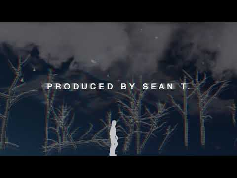 [FREE] BETTER DAYS – Chill Indie Pop / Hip Hop Type Beat (Prod. SEAN T.)