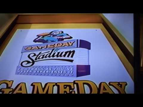 Closing to the 1998 Miami Dolphins within reach 1999 VHS