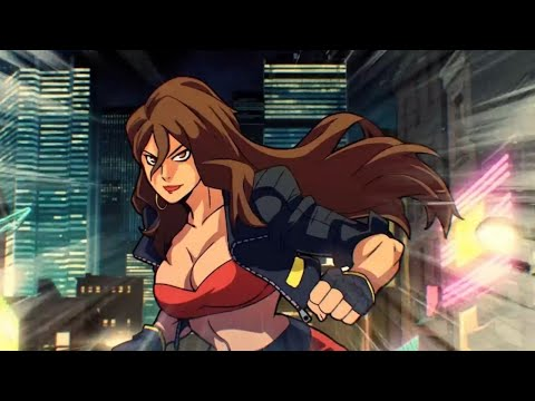 Let's play Pokemon girls Hunter-epi#71-dall mention 2 from YouTube · Duration:  3 minutes 3 seconds