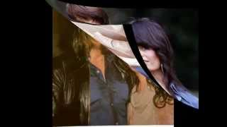 Jessi Colter ~All My Life Ive Been Your Lady~ YouTube Videos
