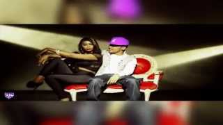 Kirko Bangz - What Yo Name Iz (Video) (Mixed, Chopped, Screwed) By Tha Mixin Meskin